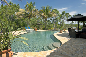 south florida home sale